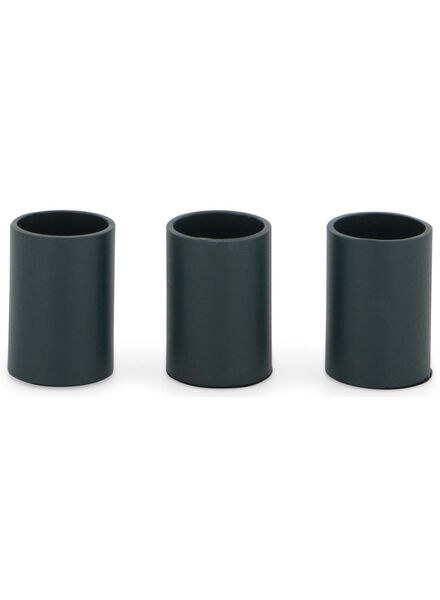 3 candle-holders magnetic - 3.5x2.3 - 13392005 - hema