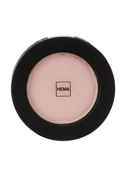 eye shadow - 11215319 - hema