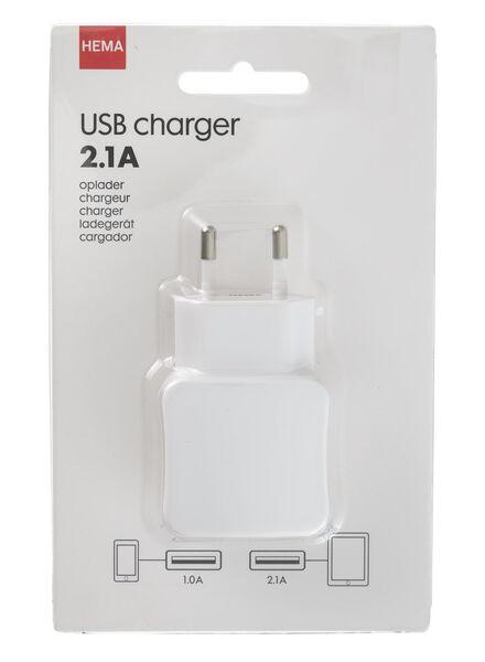 chargeur USB - 39630066 - HEMA
