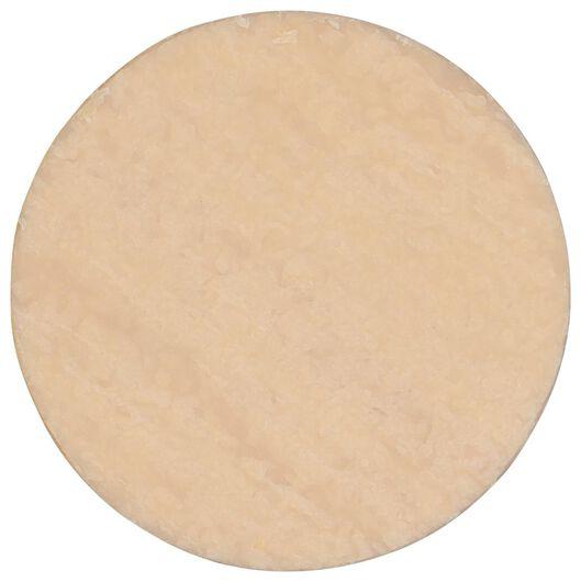 shampoo bar smooth 70 grams - 11067121 - hema