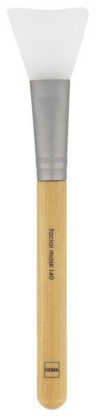 pinceau applicateur silicone 140 - 11200140 - HEMA