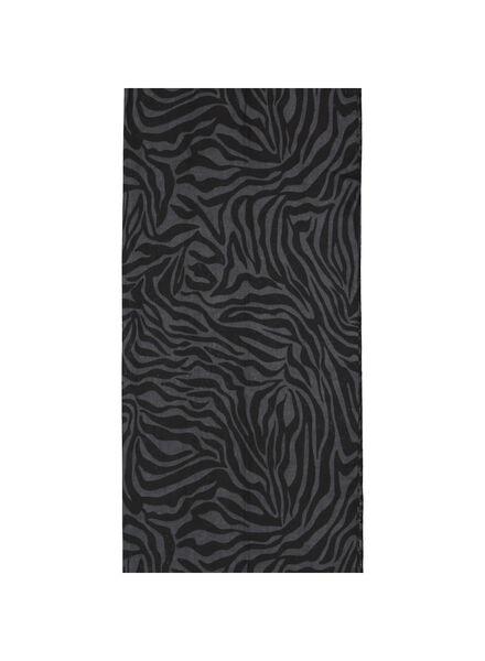 écharpe femme - 1700082 - HEMA