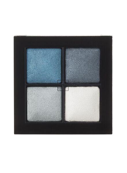 eye shadow palette sky - 11218502 - hema