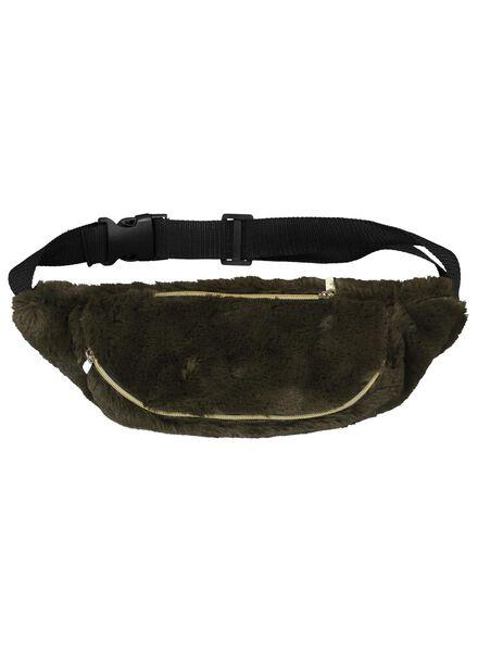 sac à ceinture - 14501773 - HEMA