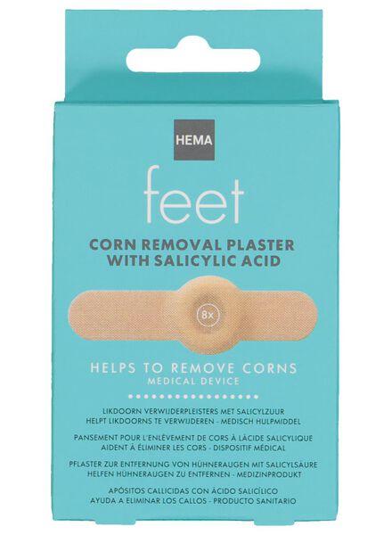 corn removal plasters - 11901931 - hema