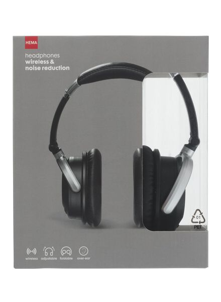 wireless headphone noise reduction - 39630093 - hema