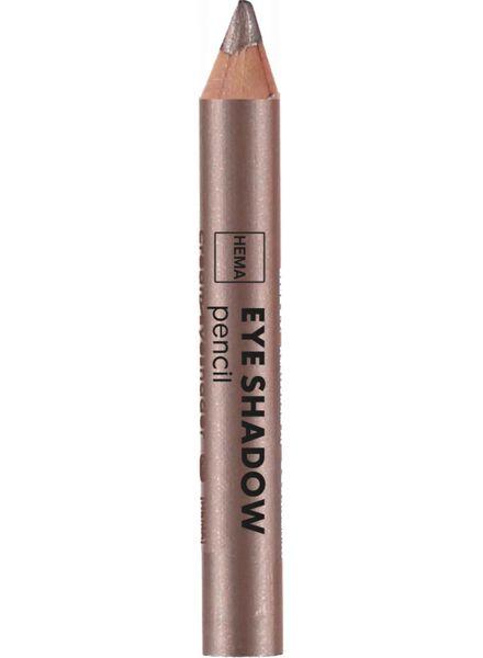 crayon fard à paupières - 11217973 - HEMA