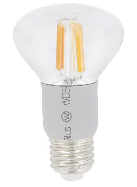 LED-Reflektorlampe, 40 W, 300 lm, klar - 20020039 - HEMA