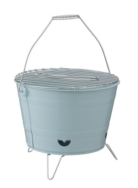 seau barbecue - 80810211 - HEMA