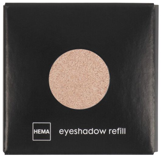 eye shadow mono shimmer 17 almost there - 11210317 - hema