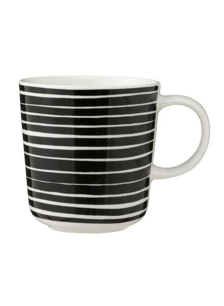 Chicago mug - 9670076 - hema