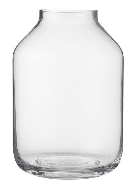 HEMA Vase, 22.5 Cm