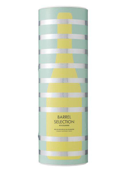 Barrel Selection Roussanne - 17370131 - HEMA