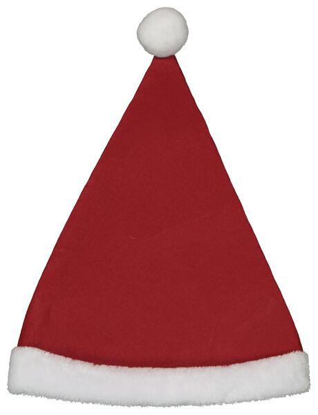 Image of HEMA Christmas Cap
