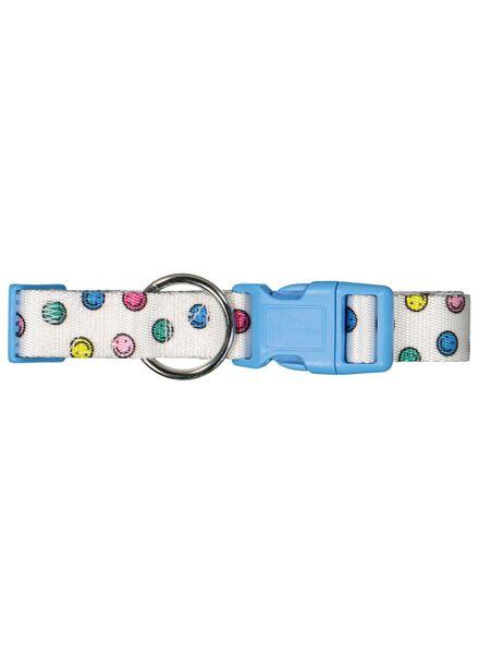 Image of HEMA Dog Collar - 44-60 Cm
