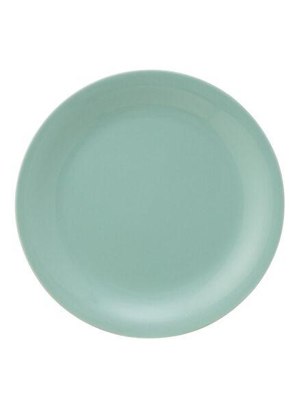 assiette à tarte Bergen 17cm - 9680003 - HEMA