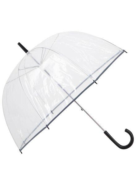 Regenschirm, reflektierend - 16870073 - HEMA