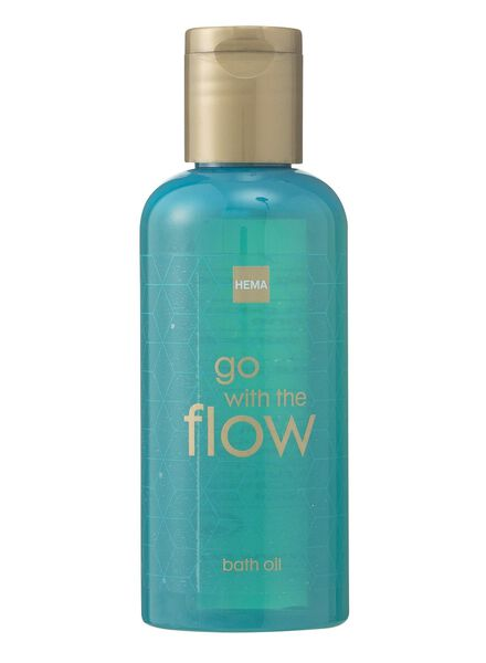 bath oil - 11314026 - hema