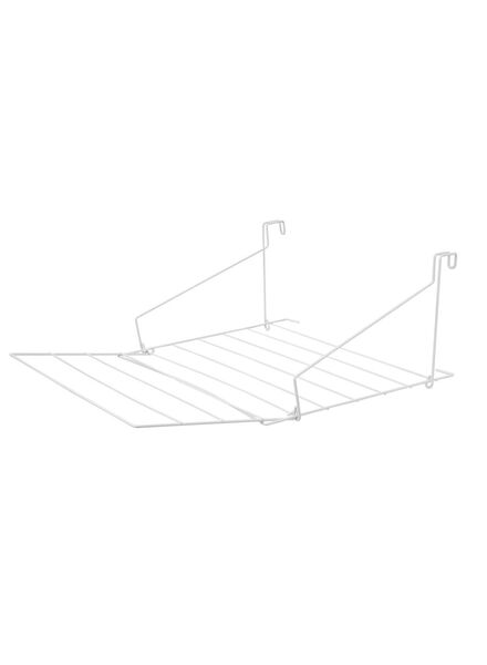 wall drying rack - 20500114 - hema