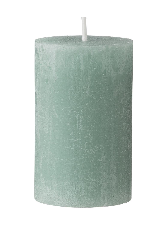 Eclairage, Lampes 3 X Extérieur Papier Jardin Lanternes Avec ...