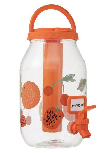 soft drink dispenser - 80630576 - hema