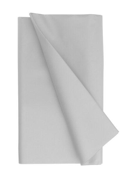 tablecloth - 25632204 - hema