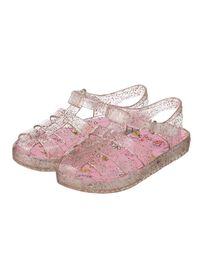 737348a40a86e Chaussures et chaussons enfant - HEMA