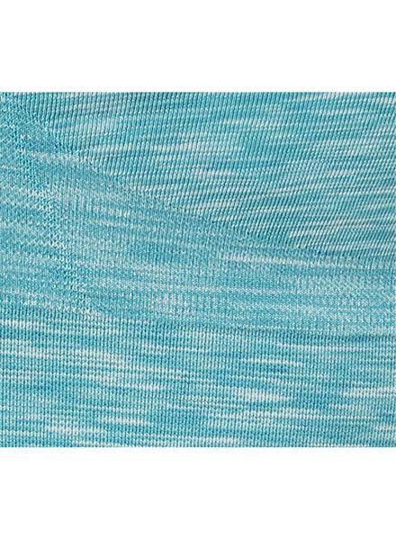 soutien-gorge de sport paddé aqua aqua - 1000013450 - HEMA