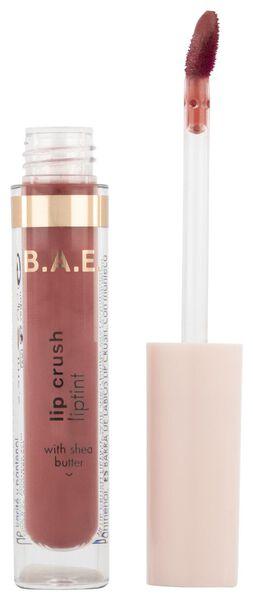 B.A.E. encre à lèvres 03 rose - 17740051 - HEMA