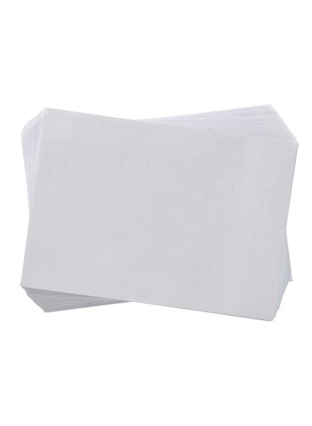 40 envelopes C6 - 14110332 - hema