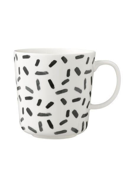 Chicago mug - 9670063 - hema