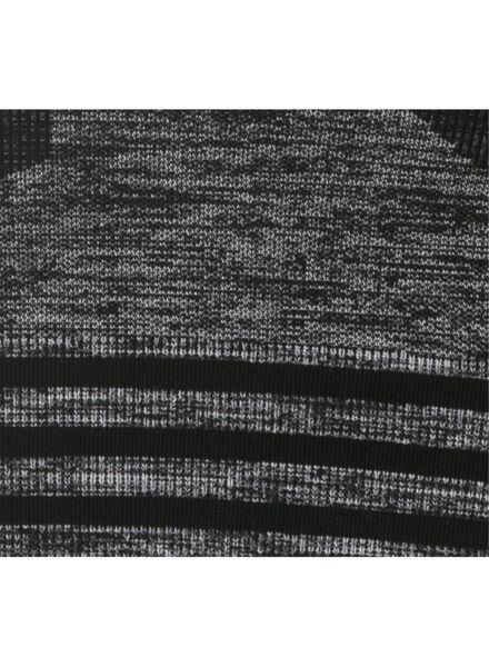 sports bra seamless black black - 1000008057 - hema