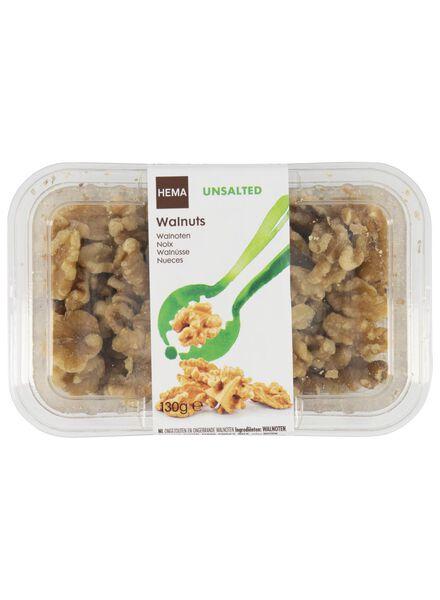 unsalted walnuts - 10673019 - hema