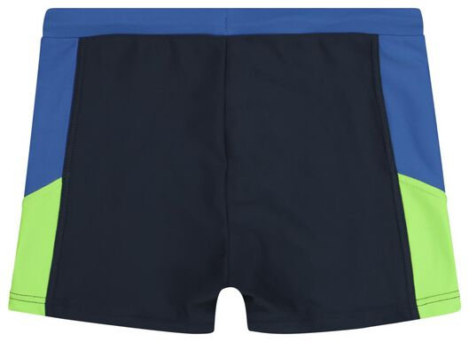 children's swimming trunks blue blue - 1000022254 - hema
