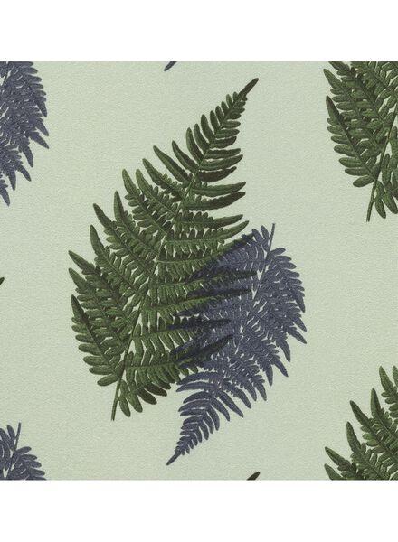 cushion cover 50 x 50 cm - 7382470 - hema