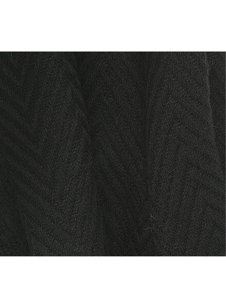 écharpe femme - 16450140 - HEMA
