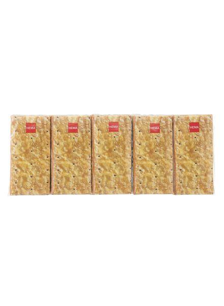 10 paquets de mouchoirs - 11510150 - HEMA