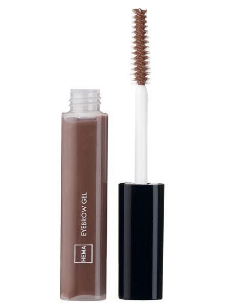 eyebrow gel - 11213152 - hema