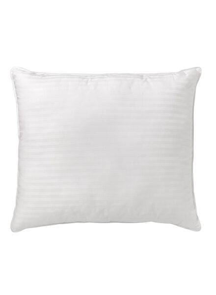 pillow - synthetic luxury - 5500056 - hema