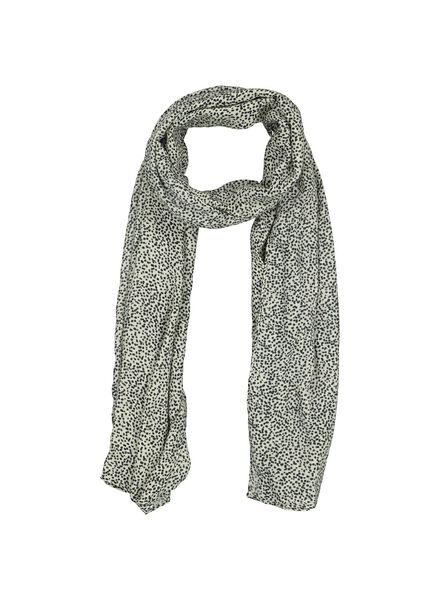 women's scarf 200x80 - 1700044 - hema