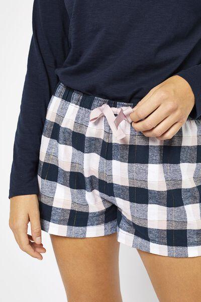 women's pyjamas multi multi - 1000021719 - hema