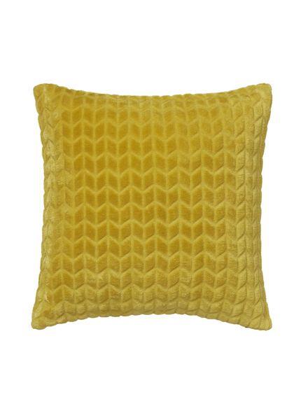 cushion cover 40 x 40 cm - 7382024 - hema
