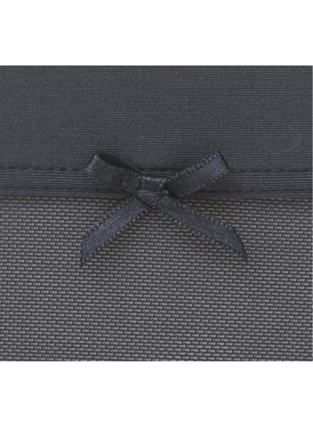 string femme mesh gris gris - 1000011846 - HEMA