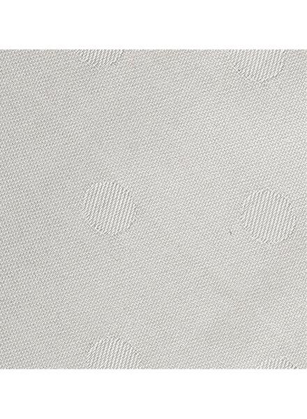 serviette - 5303784 - HEMA