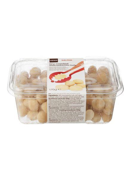 macadamia nuts - 10673002 - hema