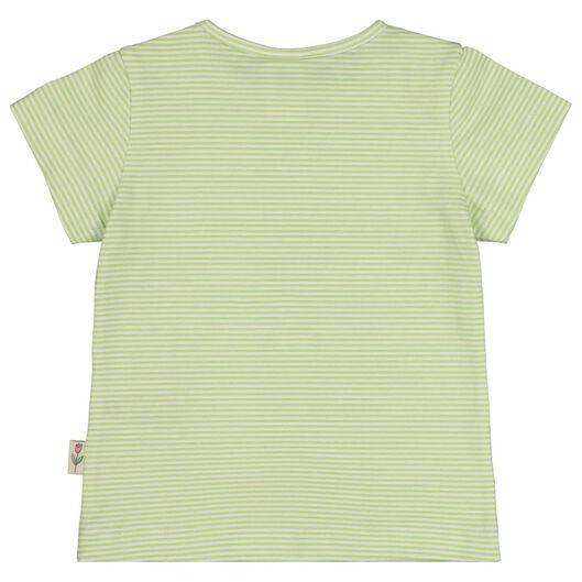 2-pack baby T-shirts multi multi - 1000017829 - hema