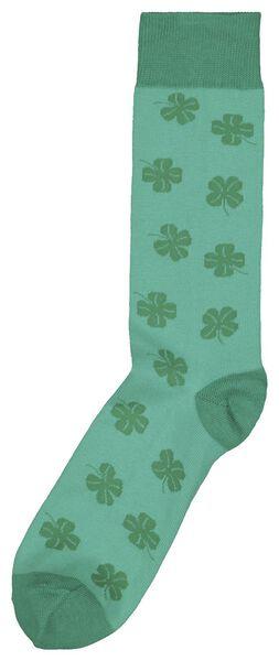 Socken, 42-46 - 61122285 - HEMA