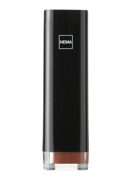 moisturising lipstick Thursday Thrill - 11230629 - HEMA