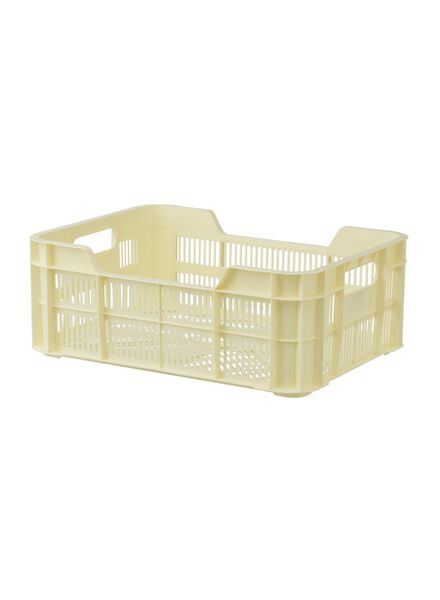 storage crate 41 x 31 x 15 cm - 39891021 - hema