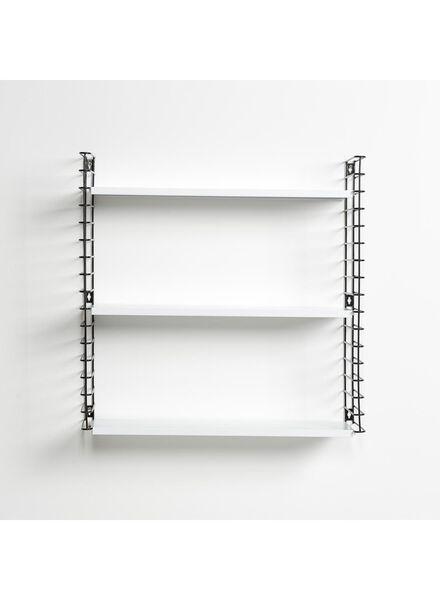 bibliothèque 69 x 72 x 20 cm - 13064071 - HEMA